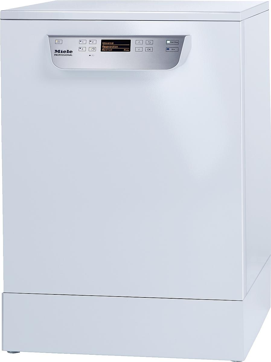 miele pg 8059 mk hygiene friskvandsopvaskemaskine. Black Bedroom Furniture Sets. Home Design Ideas